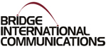Bridge International Communications, Inc
